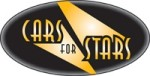Cars for Stars (West Midlands) - Limo hire, chauffeur driven cars and wedding cars for hire in the West Midlands area.